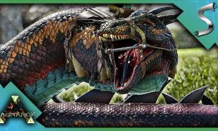 Ark Survival Evolved Best Tranquilizers
