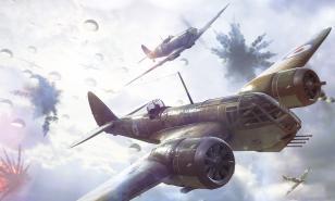 BF5 Best Aircraft