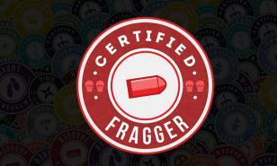 CS:GO Best Entry Fraggers