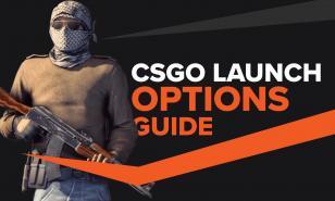 csgo launch options, csgo commands, csgo console commands, csgo fpsh, csgo fps boost, csgo increase fps, csgo launch commands, csgo commands that boosts fps, csgo launch options that give you an advantage, csgo options, csgo best options, csgo best commands, csgo best launch options