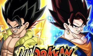 Dokkan Battle Best Teams