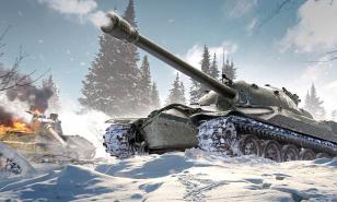 World of Tanks Best Russian Tanks
