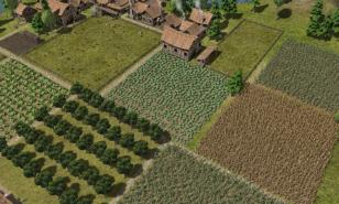 Banished Best Crops