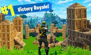 Fortnite top 15 build codes