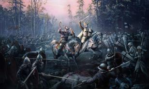 Best Crusader Kings 2 Mods