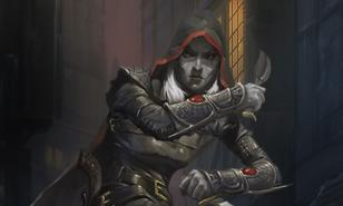best d&D rogue subclasses