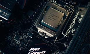 best Gaming CPUs