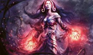 best MTG Arena Decks
