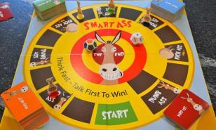 Best Trivia Board Games
