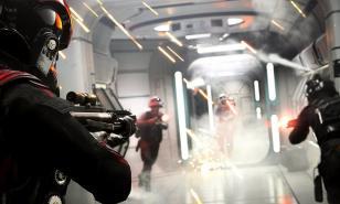 best weapons star wars battlefront 2