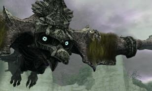 All shrines in Shadow of the Colossus, 2020