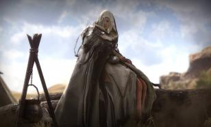 Black Desert, PvP, PvP classes, Best Classes