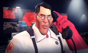 Medic Bogdanoff, top 5 crates tf2, best crates tf2, tf2 how to make money, tf2 how to make profit, tf2 coolest cosmetics,