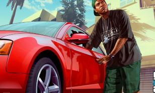 GTA Online Best Cars