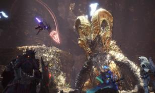 MHW Best Charge Blade Builds, mhw iceborne Best Charge Blade Build, monster hunter world Best Charge Blade Build,monster hunter world iceborne Best Charge Blade Build,