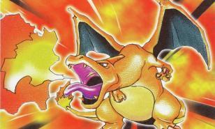 Top 3 Charizard Decks Pokemon TCG
