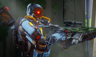 Apex Legends Best Weapon Combos