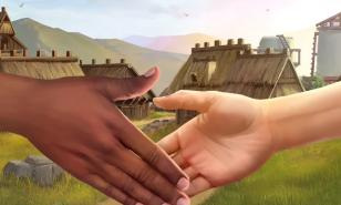 Civilization 6 Allies, Civ 6 Ally, Civ 6 Allies Explained