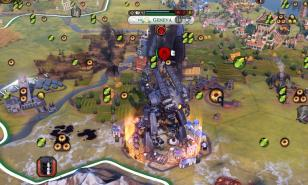 Civilization 6 Difficulty, Civ 6 Difficulty, Civ 6 Difficulty Explained, Civ 6 Difficulty Guide