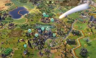 Civilization 6 Most Fun Civs, Civ6 most fun civs,