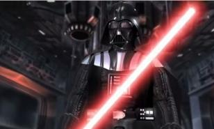 The 10 Best Star Wars Games Of All Time