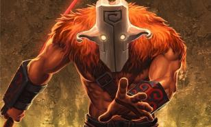 Dota 2: 10 Most Amazing Comebacks Ever