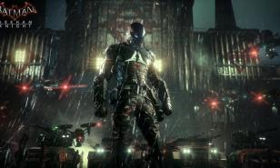 Batman Arkham Knight: 5 Interesting Things You Must Know