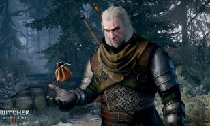 Witcher 3: CD Projekt Red Spends $67 million. Makes back $200 million.