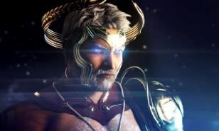 10 Best Free Online RPG games to play in 2015