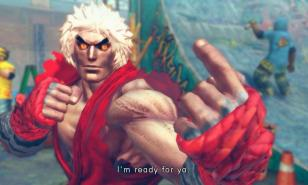 Are You Ready For Street Fighter 5? Here Are 10 Important Things You Should Know