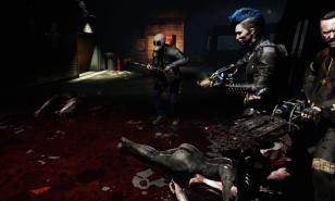 Killing Floor 2 Gameplay: 5 Things To Die For