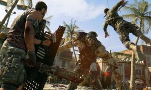 10 Best Zombie Survival Games To Prepare You For a Zombie Apocalypse