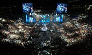 Esports: 11 Interesting Facts about the Rapidly Growing Industry