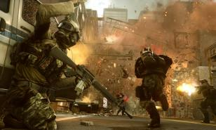 10 Things That Make an FPS Awesome