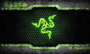 How to choose the best Razer gaming mouse for you.