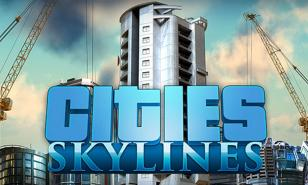 A modern, engaging take on the city builder genre.