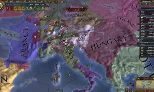 Best Grand Strategy Games