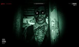 8 awesome horror games