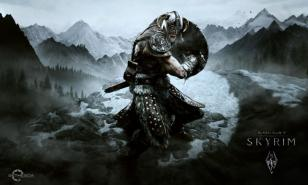 Feeling anxious after finishing Skyrim? Relive your Skyrim gaming days with these movies