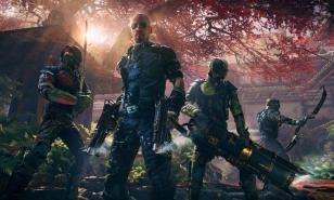 best action games 2016