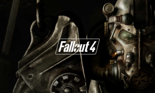 the world of fallout 4