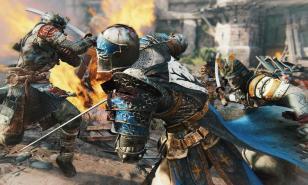 best multiplayer games 2016