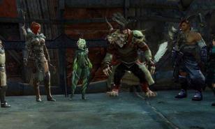 Guild Wars 2, Improve, Top 10, ArenaNet