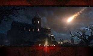Diablo, Diablo 3, dungeon crawler, Blizzard Entertainment, RPG