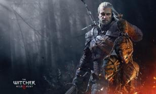 best witcher 3 secrets you need to know