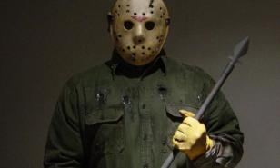 Friday the 13th Game 2016, Horror Survival Multiplayer, Jason Voorhees Game