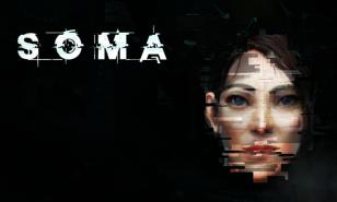 Is Soma Scary?, Soma Review, Survival Horror Game, Best Survival Horror Game, Soma by Frictional Games