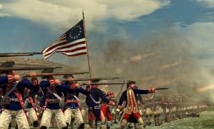 Best Total War games 2016