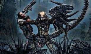 Best alien games, Alien games to play in 2016
