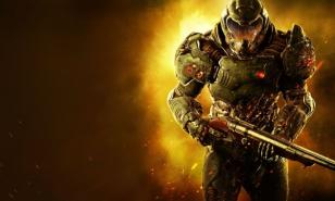 doom 4 review